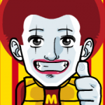 Profile picture of Steven